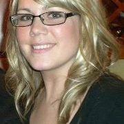 Katie Beckett