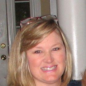 Susan Hardin / 1st & 3rd Grade Grapevine