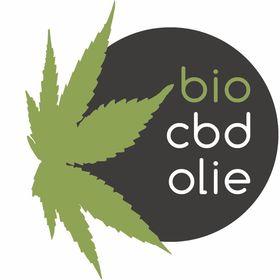 Bio CBD Olie