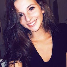 Julie Salaün
