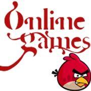 OnlineGames24h.com