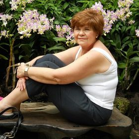 Ann Long