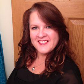Michelle Gosnell