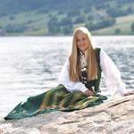 Kamilla Mehus