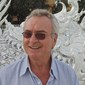 Eugenio Arno