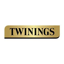 TwiningsTeaUK
