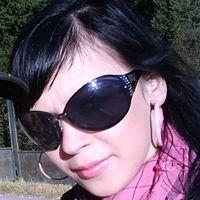 Anna Maky