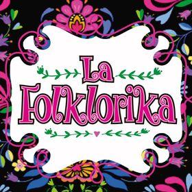 La folklorika