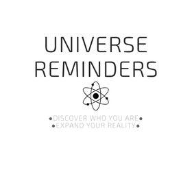 Universe Reminders