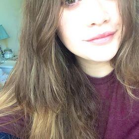 Lizzy Collar