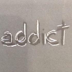 ADDICT NICE