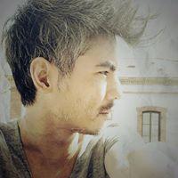 Phg Ha Trieu