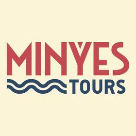 Minyes Tours