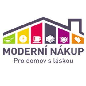 moderni nakup