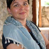 Jarmila Hudáková