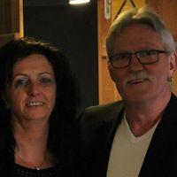 Lars-Helle Nygård Og Johansen