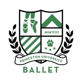 Princeton University Ballet