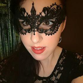 Zita Varga
