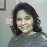 Norma Ochoa-Guerra