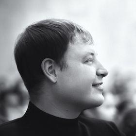 Андрей Постыка