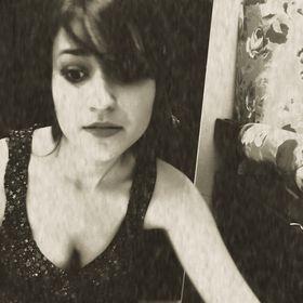 Camila Beck
