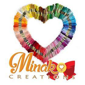 Minako Creations