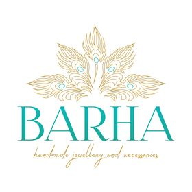 Barha Jewellery