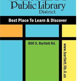 Bartlett Public Library District