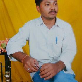 V Maheswara