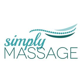 Simply Massage