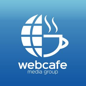WebCafe Media Group