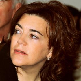 Cristina Leite