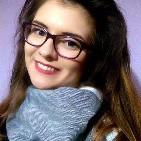 Veronika Drdáková