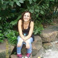 Emily Christofidou
