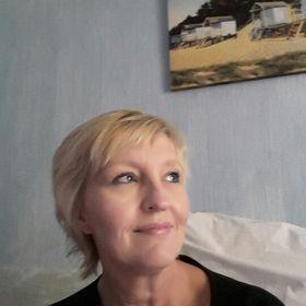 Sharon Lee Anstey