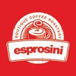 Esprosini Coffee