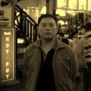 Alfon / www.wikardo-photography.com