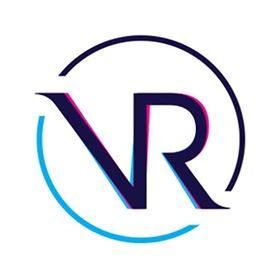 vr design (vrdesign2007) on Pinterest