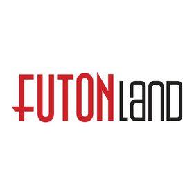 Futonland