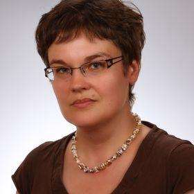 Agnieszka Swoboda