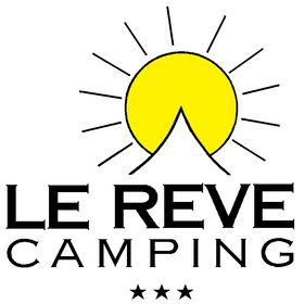 CAMPING LE REVE