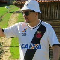 Marivan Campos da Silva
