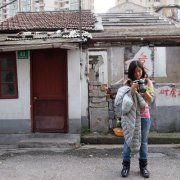 Lai-Jing Chu