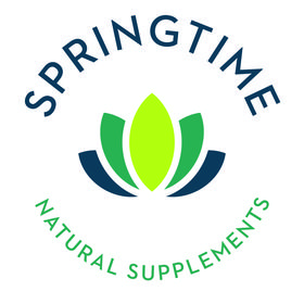 Springtime Supplements (springtimeinc) on Pinterest