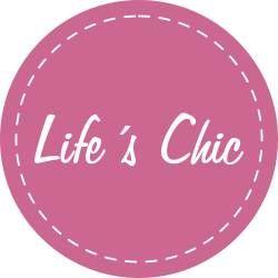 Life's Chic