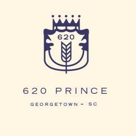 620 Prince