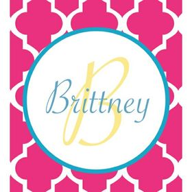 Brittney Delacruz