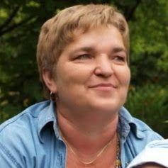 Krystyna Żelechowska