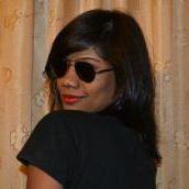 Kerishma Moodley