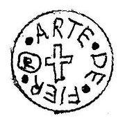 Artsofiron Artedefier